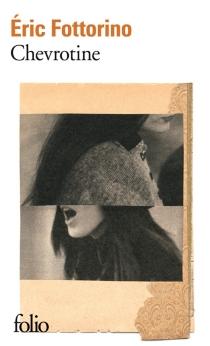 Chevrotine - ÉricFottorino