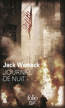 Journal de nuit - Jack Womack