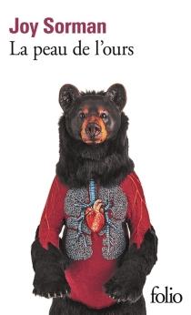 La peau de l'ours - JoySorman
