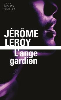 L'ange gardien - JérômeLeroy
