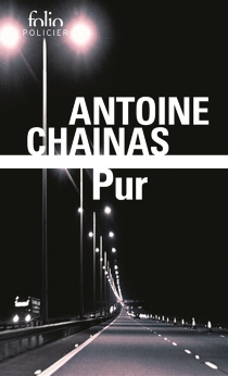 Pur - AntoineChainas
