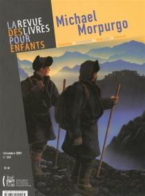 Revue des livres pour enfants (La), n° 250 -