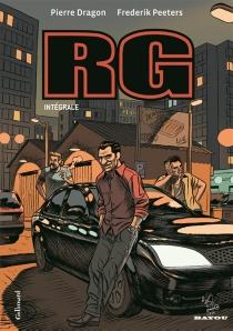 RG : intégrale - PierreDragon