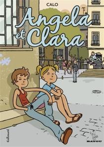 Angela et Clara - Calo