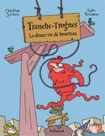 Tranche-Trognes - ChristianJolibois