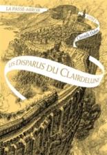 La passe-miroir - ChristelleDabos