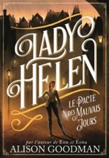 Lady Helen - AlisonGoodman