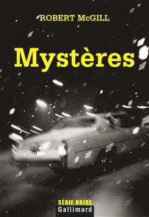 Mystères - RobertMcGill