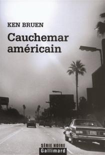 Cauchemar américain - KenBruen