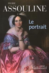 Le portrait - PierreAssouline