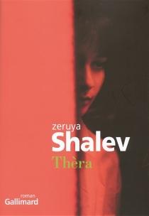 Thèra - ZeruyaShalev