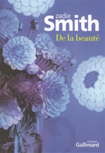 De la beauté - Zadie Smith