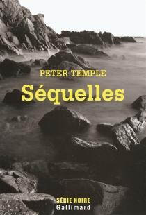 Séquelles - PeterTemple