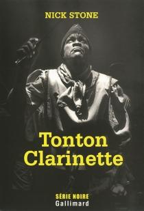 Tonton Clarinette - NickStone
