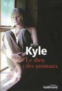 Le dieu des animaux - ArynKyle