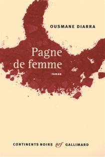Pagne de femme - OusmaneDiarra
