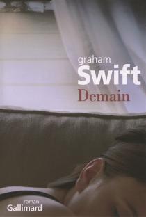 Demain - GrahamSwift