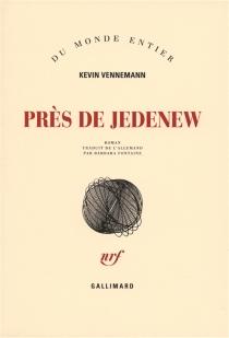 Près de Jedenew - KevinVennemann
