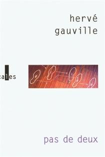 Pas de deux - HervéGauville