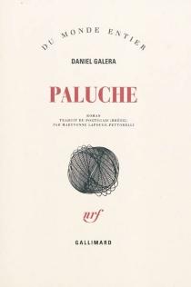 Paluche - DanielGalera