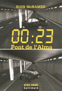 00h23 Pont de l'Alma - EoinMcNamee