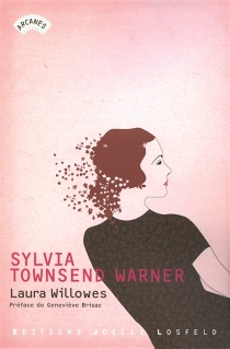 Laura Willowes - Sylvia Townsend Warner