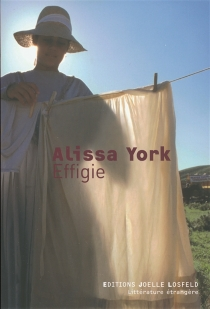 Effigie - AlissaYork