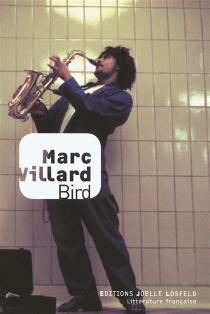 Bird - MarcVillard