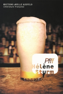 Pfff - HélèneSturm