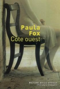 Côte Ouest - PaulaFox