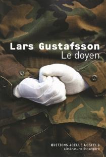 Le doyen - LarsGustafsson