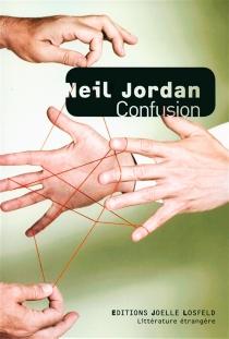 Confusion - NeilJordan