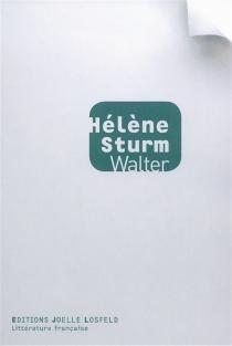 Walter - HélèneSturm