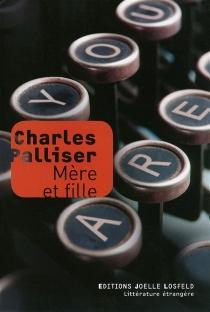 Mère et fille - CharlesPalliser