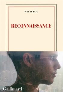 Reconnaissance - PierrePéju