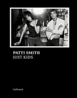 Just kids - PattiSmith