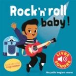 Rock'n'roll baby ! - ElsaFouquier