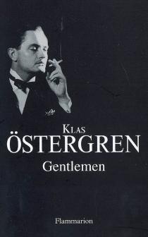 Gentlemen - KlasÖstergren