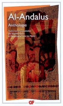 Al-Andalus : anthologie -