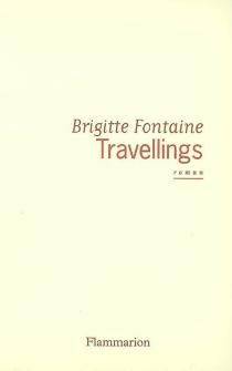 Travellings - BrigitteFontaine