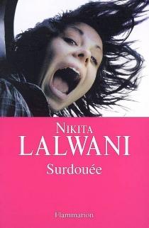 Surdouée - NikitaLalwani