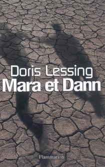 Mara et Dann - DorisLessing