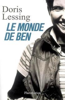 Le monde de Ben - DorisLessing