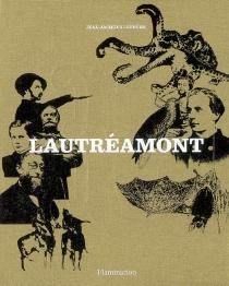 Lautréamont - Jean-JacquesLefrère