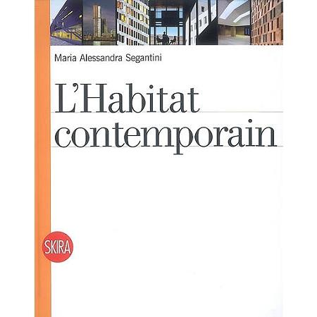 L 39 habitat contemporain b timents et constructions for Habitat contemporain