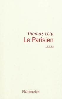 Le Parisien - ThomasLélu