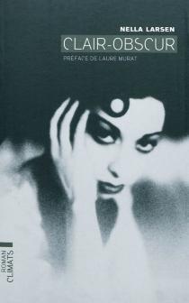 Clair obscur - NellaLarsen