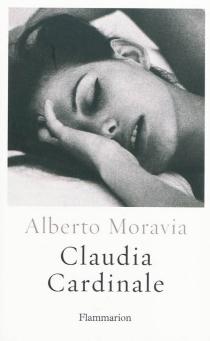 Claudia Cardinale - ClaudiaCardinale