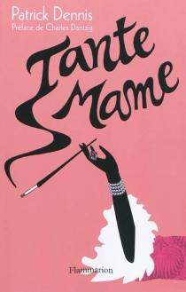 Tante Mame - PatrickDennis