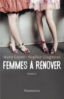 Femmes à rénover - SophieGiagnoni